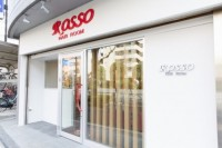 HAIR ROOM ROSSO